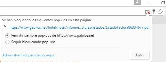 permitir_popups_chrome